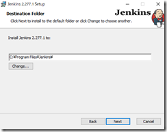 Jenkins02